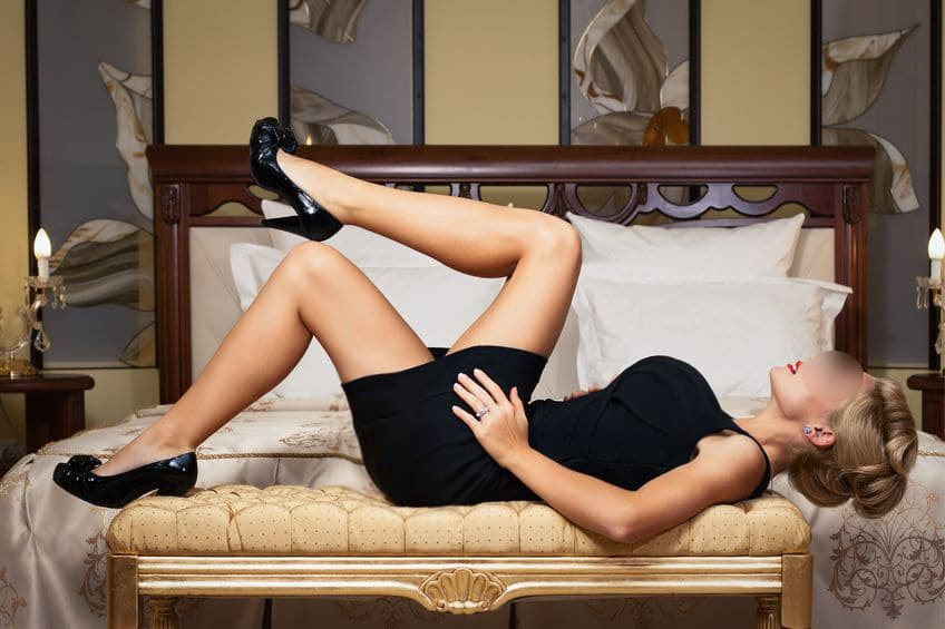 High Class Independent London Escort, Companion, Hotel Visit